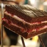 Ciasta deserowe, oferta całoroczna