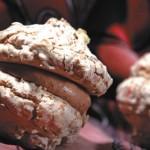 Ciasteczka na wagę, oferta całoroczna