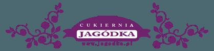 Cukiernia Jagódka