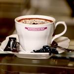 Kawy i czekolady, Oferta zimowa