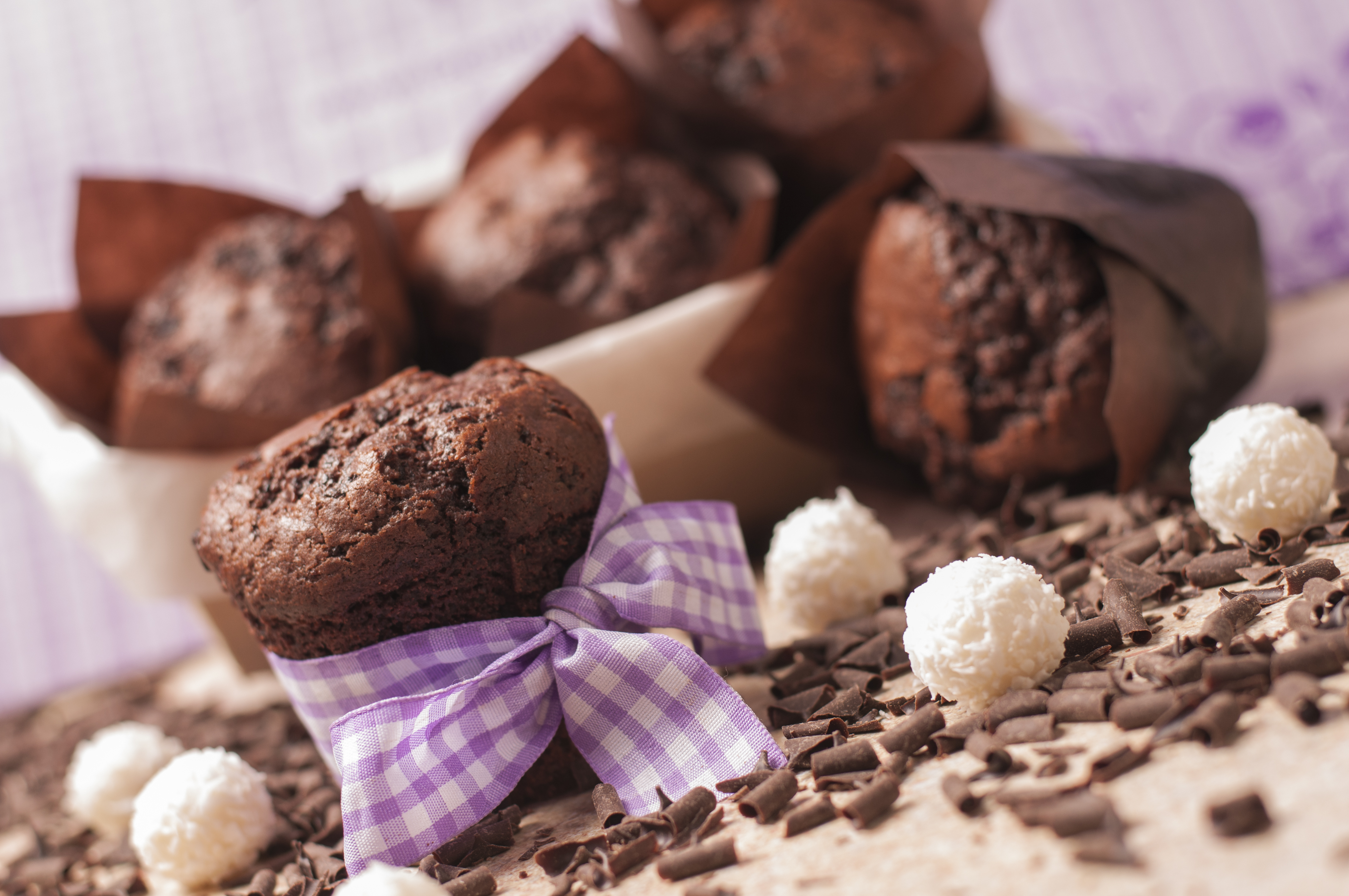 muffin-czekoladowy-187